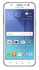 Bluetooth Samsung Galaxy J5 8GB Mobile Phones