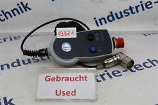 EUCHNER HBA-083463 Générateur d'impulsions HBA083463