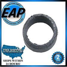 For BMW 2800 2800C S 3.0C S 3.0CSi 528i 530i 533i 630C Si Exhaust Seal Ring NEW