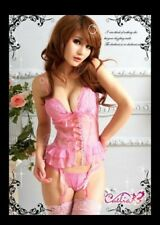 Nude amateur older woman lingerie beauty