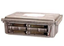 Engine Control Module/ECU/ECM/PC fits 2000-2003 GMC Sonoma  ACDELCO GM ORIGINAL