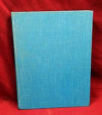 Samuel Colt Presents, Wadsworth Anthenuem,  Hartford, 1961  1st Ed.