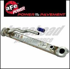 aFe Power 46-90073 EGR Cooler 2004-2007 Ford F-250 F-350 Diesel 6.0L Powerstroke