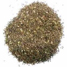 Beejband SIDA cordifolia Country Malva naturale a base di erbe Polvere Free Spedizione - 500gm