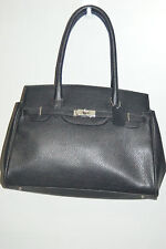 Gorgeous Mexx large women's business-Carrier bags handbag-bags