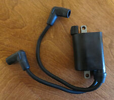 EZ Go Ignition Coil OE #72866-G01 replacement - EPIGC104