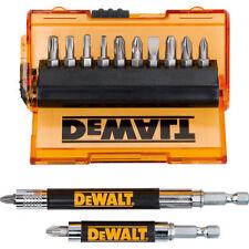 DEWALT Dt71502qz Screwdriver Bit Set 14pc