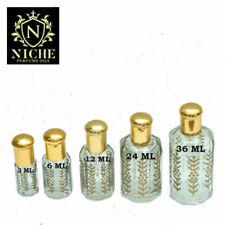 Nicho de los aceites del perfume com impresión de aceites Perfume Concentrado Antonio Banderas