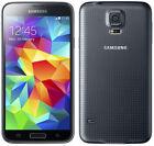 Samsung Galaxy S5 SM-G900I Factory Unlocked 16GB 4G Smartphone - AU