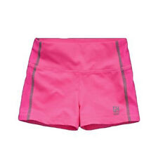 NWT Gilly Hicks Sport Yoga Short Pink in XS