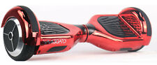"""F4H Navboard™ 6.5"""" or 8"""" Self Balancing Electric Scooter UK hoverboard"""