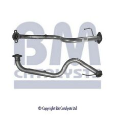 Fit avec nissan micra exhaust connecting link pipe 50167 1.0 11/2003-2/2005