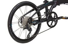 TERN Performance Folding Bike