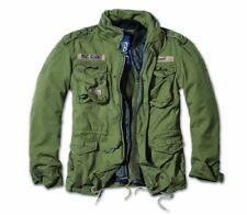 Brandit E Verde Giacche Cappotti Ebay Da Uomo avpcPq