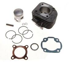 TMP Cylindre kit 60ccm 43mm MBK MachG 50 / Ovetto 50 /  Ovetto One 50 AC 2T