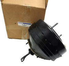 8C2Z2005B Ford Power Brake Booster 2008-2014 Ford Econoline E-150 E-250 E-350