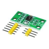 DC3V-5V X9C103S Digital Potentiometer Board Module for Arduino  2.7 * 1.3CM