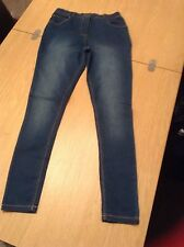 George Slim/Skinny Jeans (2-16 Years) for Girls