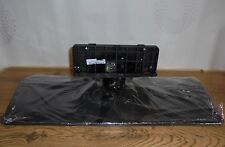 TABLETOP BASE STAND FOR SAMSUNG UE50H6200AK UE55H6200AK UE50H6200AY LED TV