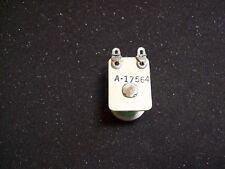 A-17564 NOS Gottlieb Pinball Machine Arcade Game Solenoid Coil Solid State Pins
