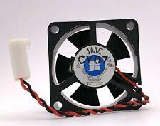 WeaKnees TiVo Roamio Replacement Fan Kit for Base Roamio and Roamio Ota -. New
