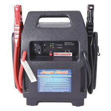 Westward 450G83 Battery Jump Starter 12/24v 44ah