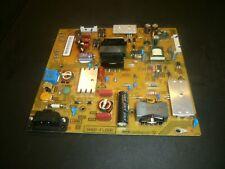 TOSHIBA 55L310U POWER BOARD FSP132-3FS02