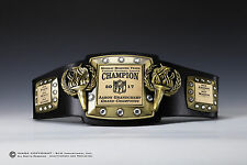 Fantasy Football, FFL, Championship Belt, TROPHY, PERPETUAL, Your logo/text