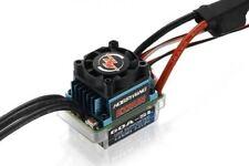 Hobbywing EZRUN 60A Sensorless ESC