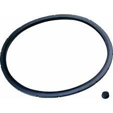 Presto Canner Pressure Cooker Sealing Ring Mod: 09924