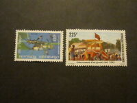 Congo #727, 28 Mint Never Hinged - WDWPhilatelic P