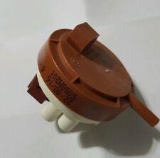 Hotpoint véritable machine à laver pressostat niveau C00112659