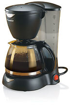 Premier Coffee / Tea Maker MD-205