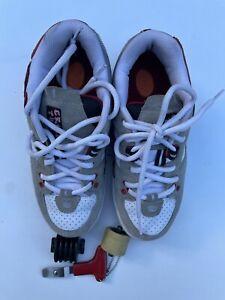 heelys sneaker 37,5