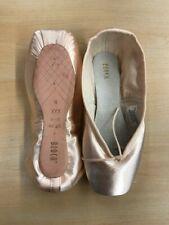 BLOCH Heritage S0180L Pointe Shoe
