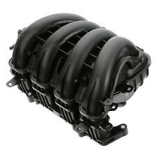 Mazda3 Mazda6 CX-5 2.5L Skyactiv Engine Intake Manifold w/ Gasket Seal OEM NEW