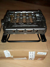 New and Genuine Suzuki SX4 Right hand front seat base assembly 85103-79J20-000