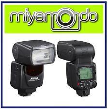 Nikon Speedlight SB-700 Flash Light SB700