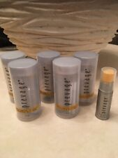 5 x Elizabeth Arden Prevage Anti-Ageing Treatment 5ml Serum