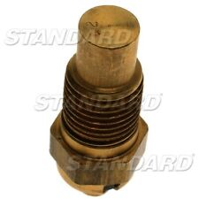 Engine Coolant Temperature Sender Standard TS-52