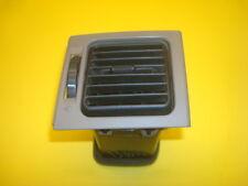 05 06 07 FORD FOCUS ZX4 SE 4-DR DASH LEFT DRIVER A/C AIR VENT TRIM OEM
