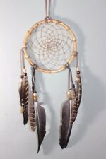 Hand made dream catcher - authentic- uk seller- LARGE - 7