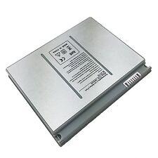 "A1175 Laptop Battery For Apple MacBook Pro 15"" A1260 A1150 A1211 A1226 MA348G/A"
