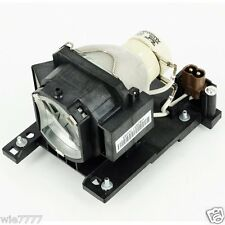 HITACHI CP-RX70W, CP-RX80W, ED-X24Z, CP-RX80 Projector Replacement Lamp DT01022