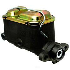Brake Master Cylinder-4WD NAPA/ULTRA PREMIUM MSTR CYLS-NMC M2326