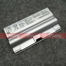New Original VGP-BPS8 Battery for Sony VAIO VGN-FZ15 FZ25 FZ28 FZ35 FZ37 SZ38