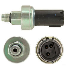 Power Strg Pressure Switch Idle Speed  Airtex  1S6840