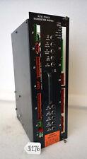 Kearney and Trecker 1-2129200 Power Distribution Module (Inv.31276)