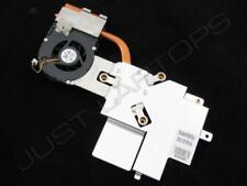 Gateway M305CRV Laptop CPU Processor Heatsink & Cooling Fan 360A5HATA03