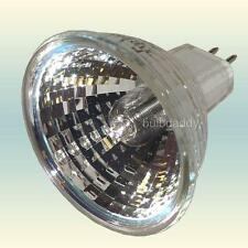 ELC 5 MR16 250w 24v ELC5 ELC-5 250 watt ELC5 LAMP BULB